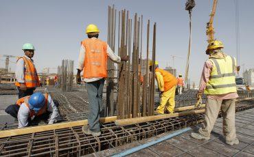 Desarrollo y  Construcción de proyectos
