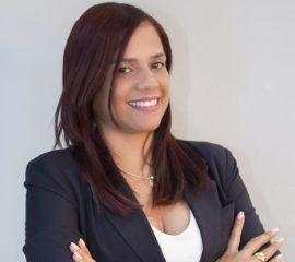 Ing. Wanda Lopez